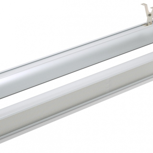 Cветодиодный светильник SND-PROM LINE 60/6200
