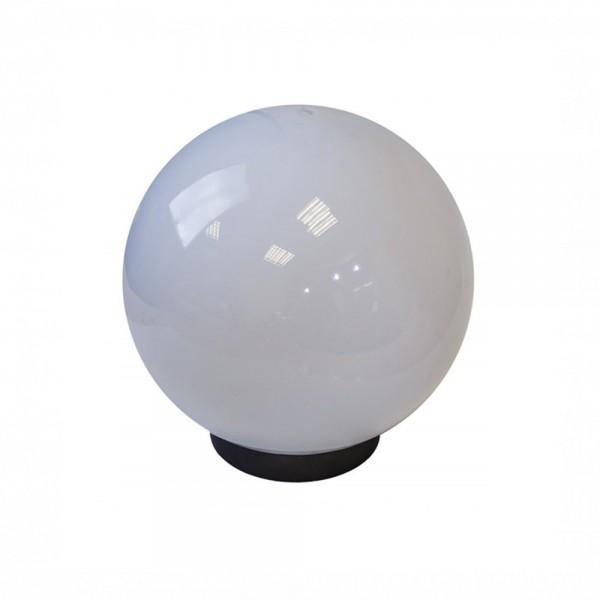 Парковый светодиодный светильник Шар A-STREET-40M4K Sphere 40 Вт