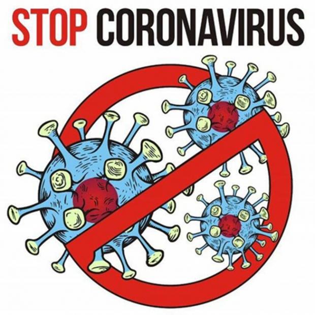 Потолочная установка A-Office-36UV35DxKO UV-Medical против коронавируса