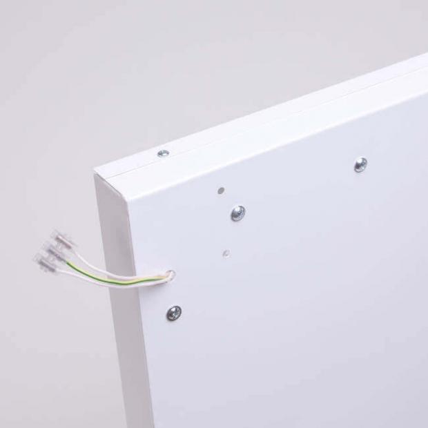 Светодиодный светильник Армстронг, LEDOS SND 36