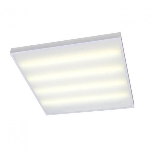 Светильник светодиодный, LEDOS SND OPL 54/6300 54W 5000K