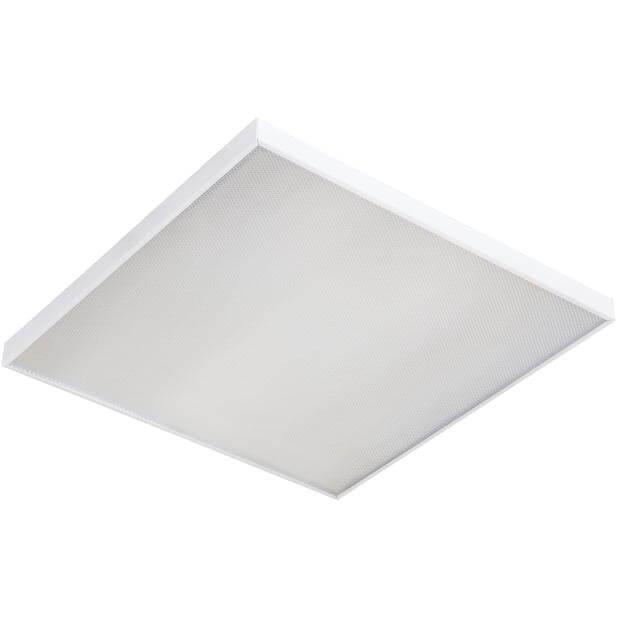 Светодиодный офисный светильник OFL 0240 595x595 35Вт 4000К