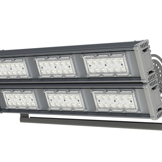 Прожектор светодиодный 300 Вт