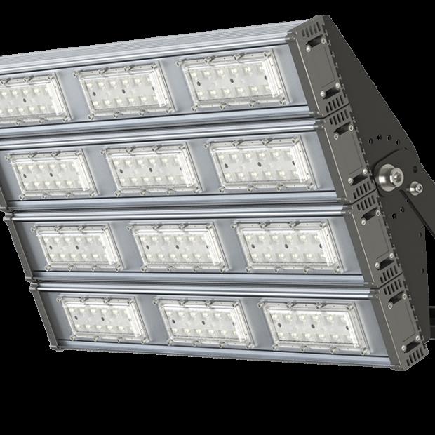 Прожектор светодиодный 600 Вт