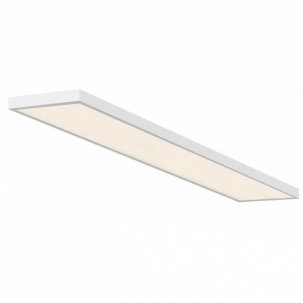 Панель (LED) универсальная Smartbuy-40W 1195х180х20 4500K