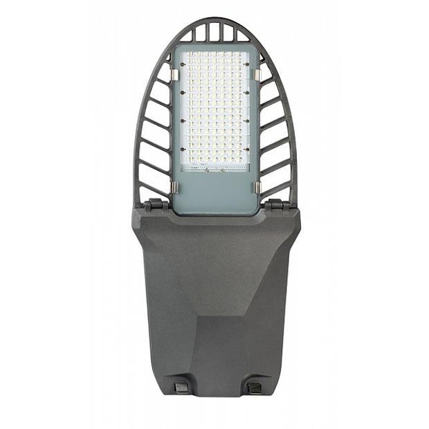 Уличный консольный (LED) светильник SL Smartbuy 130w