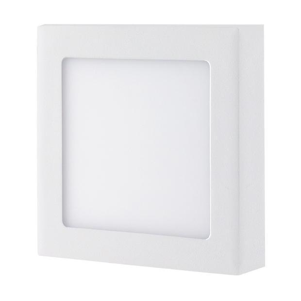 Накладной (LED) светильник Square SDL Smartbuy 8w
