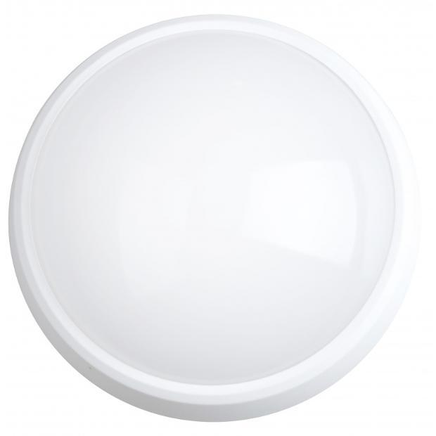Cветодиодный (LED) светильник HP Smartbuy-12W Sensor