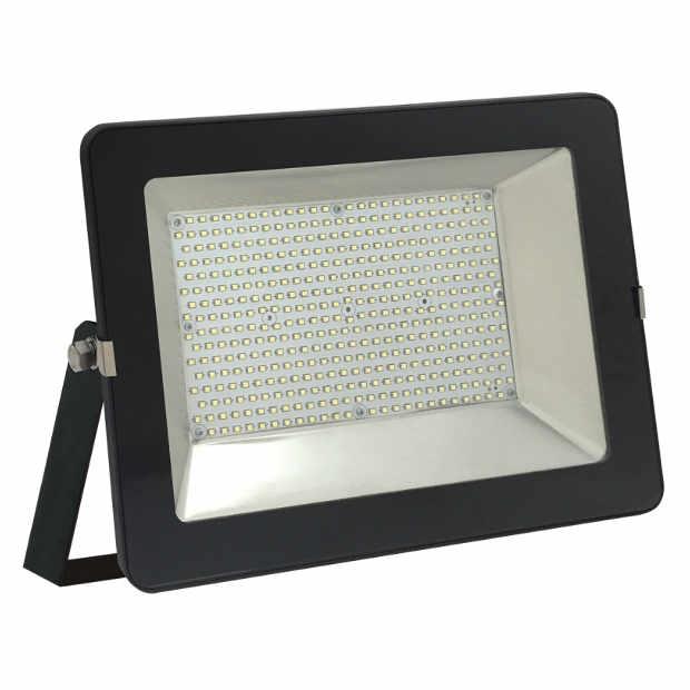 Прожектор сд СДО-5-150 150Вт 230В 12000Лм 6500К IP65
