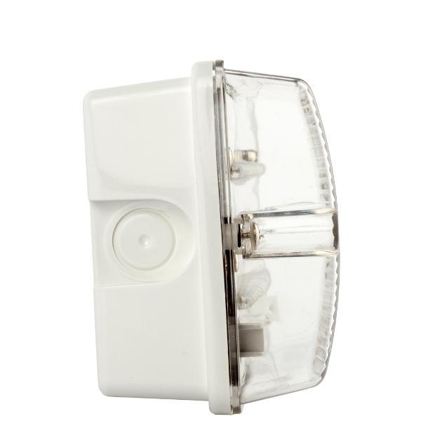 Светильник аварийный светодиодный, Pelastus PL EML 2.0