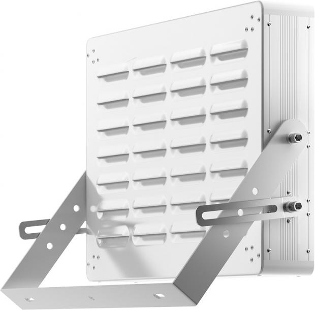 Крышка защитная для Solar 500 W