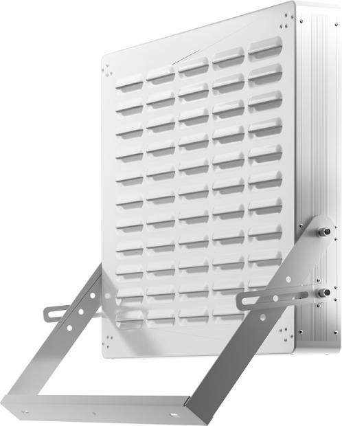 Крышка защитная для Solar 1000 W