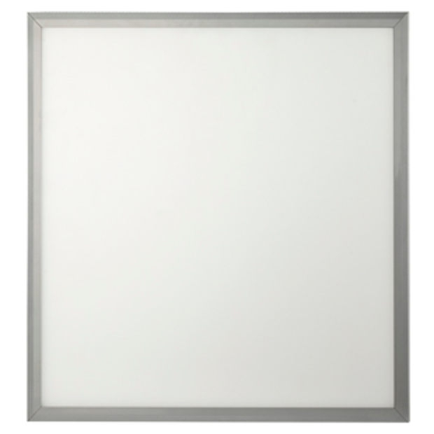 Панель светодиодная Армстронг, Эра 40 W, 6500 К, 3200 lm, без ЭПРА