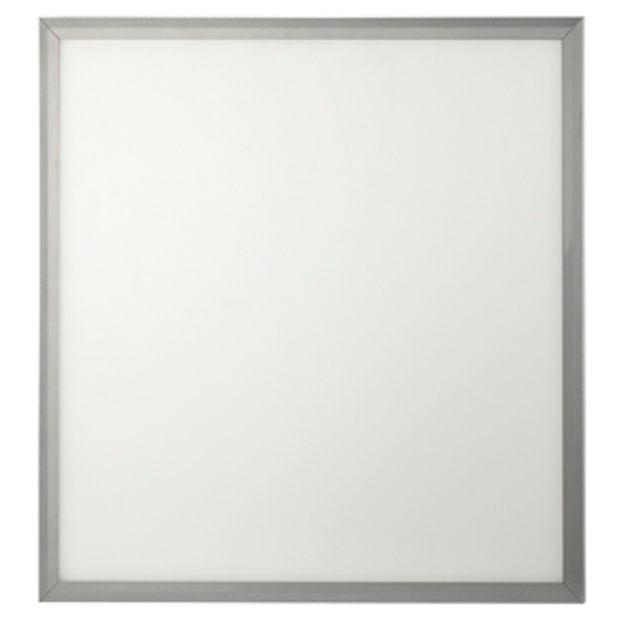 Панель светодиодная Армстронг, Эра 36W, 6500К, 2800 lm, без ЭПРА