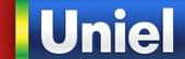Ведущий поставщик светодиодной продукции Uniel